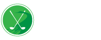 Nikkei Place Golf